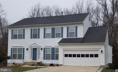 11204 Laurel Grove Court, Laurel, MD 20708 - #: MDPG442360