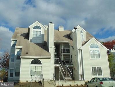 14015 Vista Drive UNIT 37A, Laurel, MD 20707 - #: MDPG444002