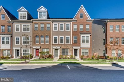 12608 Rustic Rock Lane, Beltsville, MD 20705 - #: MDPG454942