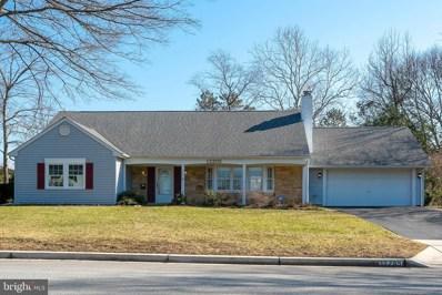 12205 Mount Pleasant Drive, Laurel, MD 20708 - #: MDPG457222