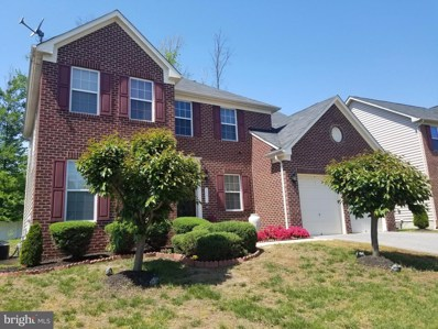 14311 Kenlon Lane, Accokeek, MD 20607 - #: MDPG459272