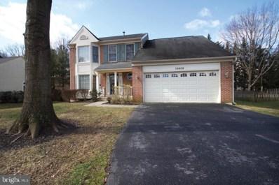 13809 Heatherstone Drive, Bowie, MD 20720 - #: MDPG459466