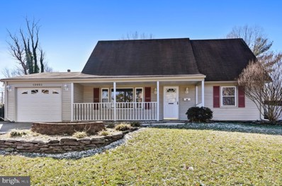12003 Towanda Lane, Bowie, MD 20715 - MLS#: MDPG459566
