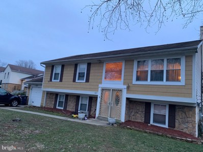 1907 High Timber Road, Fort Washington, MD 20744 - #: MDPG459614