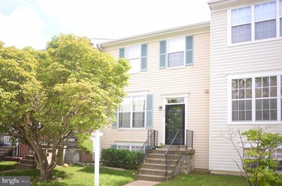 3440 Wood Creek Drive, Suitland, MD 20746 - #: MDPG459848