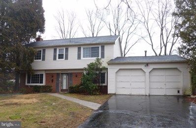 2311 Haddon Place, Bowie, MD 20716 - #: MDPG459894