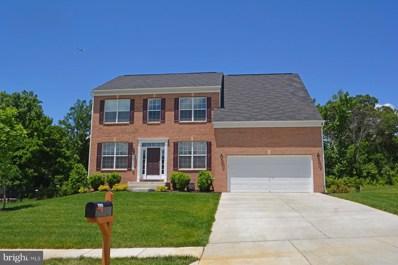 8 Pates Drive, Fort Washington, MD 20744 - #: MDPG459902