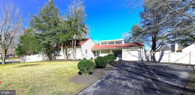 15507 Powell Lane, Bowie, MD 20716 - #: MDPG460010