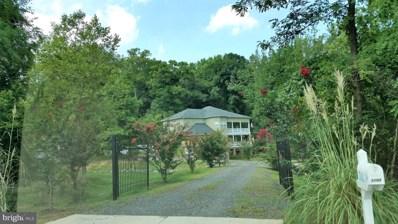 1103 Swan Creek Road, Fort Washington, MD 20744 - #: MDPG460814