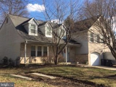 6517 Alexis Drive, Bowie, MD 20720 - #: MDPG460870