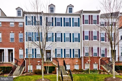 5567 Lanier Avenue UNIT 378, Camp Springs, MD 20746 - #: MDPG460896