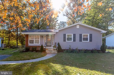 6 Greendale Place, Greenbelt, MD 20770 - #: MDPG460936