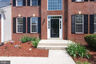 10306 Foxlake Drive, Bowie, MD 20721 - #: MDPG460956
