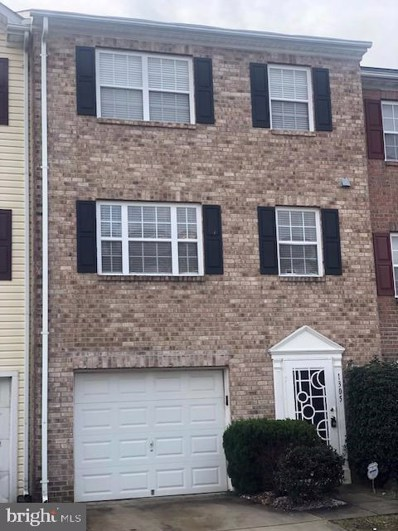 1305 Sutler Terrace, Oxon Hill, MD 20745 - #: MDPG472760