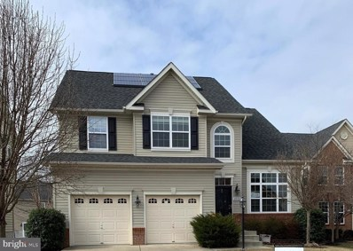 4806 Spriggs Hope Court, Bowie, MD 20720 - #: MDPG473542