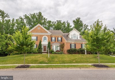 15413 Ravenglass Lane, Upper Marlboro, MD 20774 - MLS#: MDPG474882