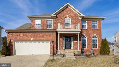 13116 4TH Street, Bowie, MD 20720 - #: MDPG476058