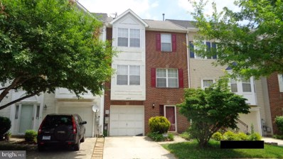 13814 Gullivers Trail, Bowie, MD 20720 - #: MDPG479222