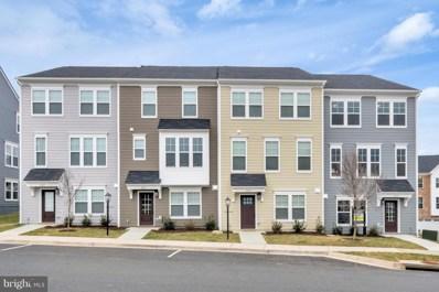 2910 Pinebrook Avenue, Landover, MD 20785 - #: MDPG479748