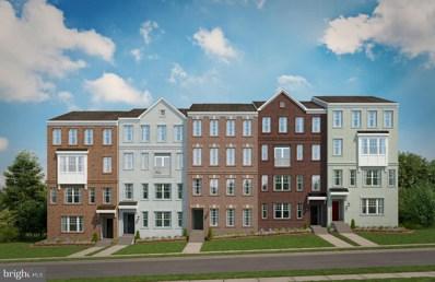 Stoddert Lane, Landover, MD 20785 - MLS#: MDPG479790