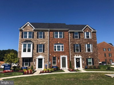 719 Sky Bridge Drive, Largo, MD 20774 - #: MDPG480104
