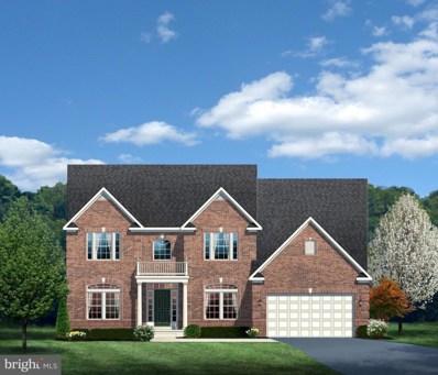 509 Cranston Avenue, Upper Marlboro, MD 20774 - #: MDPG481406