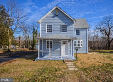 608 10TH Street, Laurel, MD 20707 - #: MDPG487982