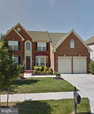 2405 Susan Hodges Place, Upper Marlboro, MD 20774 - #: MDPG487994