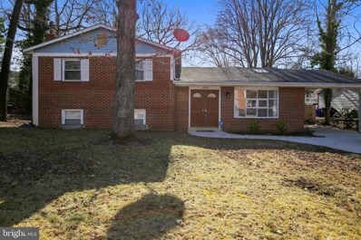 13219 Lenfant Drive, Fort Washington, MD 20744 - #: MDPG492154