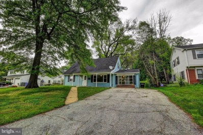 12802 Babcock Lane, Bowie, MD 20715 - #: MDPG493276