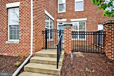 12806 Fairwood Parkway UNIT 62B, Bowie, MD 20720 - #: MDPG493754