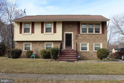 8305 Gibbons Drive, Fort Washington, MD 20744 - #: MDPG499538