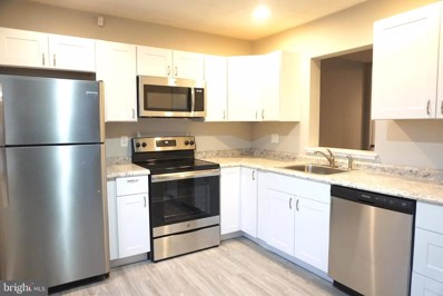 12059 Hallandale Terrace, Bowie, MD 20721 - #: MDPG499636