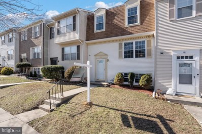 123 Joyceton Way, Upper Marlboro, MD 20774 - MLS#: MDPG499648