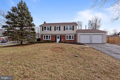 12405 Rambling Lane, Bowie, MD 20715 - #: MDPG499722
