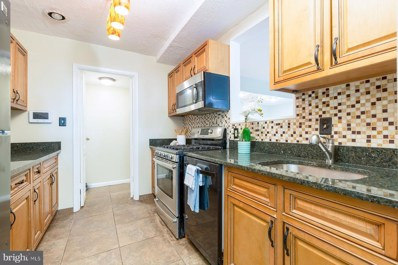 3853 Saint Barnabas Road UNIT T, Suitland, MD 20746 - #: MDPG499844