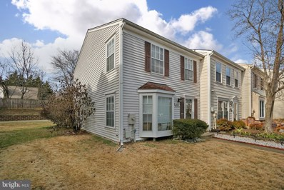 14938 London Lane, Bowie, MD 20715 - #: MDPG499946