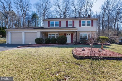8805 Eastbourne Lane, Laurel, MD 20708 - #: MDPG499968