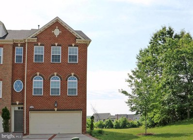 518 Bolin Terrace, Upper Marlboro, MD 20774 - #: MDPG499978
