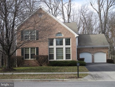16008 Pennsbury Drive, Bowie, MD 20716 - #: MDPG500120