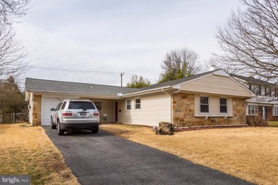 3600 Mabank Lane, Bowie, MD 20715 - #: MDPG500282