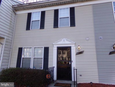 5605 Malvern Way, Capitol Heights, MD 20743 - #: MDPG500286