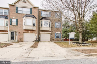 15901 Elf Stone Court, Bowie, MD 20716 - #: MDPG500290
