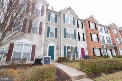 16511 Enders Terrace, Bowie, MD 20716 - #: MDPG500302