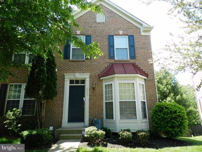 10315 Serenade Court, Clinton, MD 20735 - #: MDPG500322
