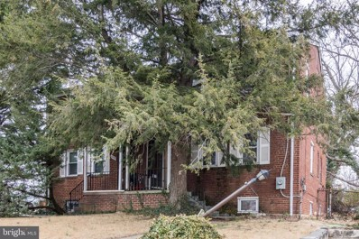 4102 23RD Place, Temple Hills, MD 20748 - #: MDPG500382