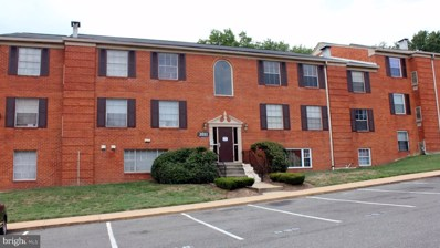 3811 Swann Road UNIT T, Suitland, MD 20746 - #: MDPG500384