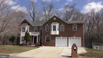 7700 Klovstad Drive, Fort Washington, MD 20744 - #: MDPG500474