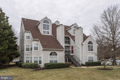 15724 Easthaven Court UNIT 701, Bowie, MD 20716 - #: MDPG500506