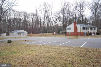 14009 Old Chapel Road, Bowie, MD 20715 - #: MDPG500602